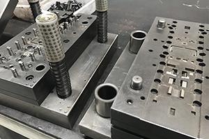 Metal Sheet Fabrication 3