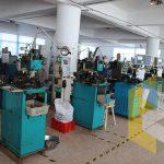 TORSION SPRINGS MACHINES